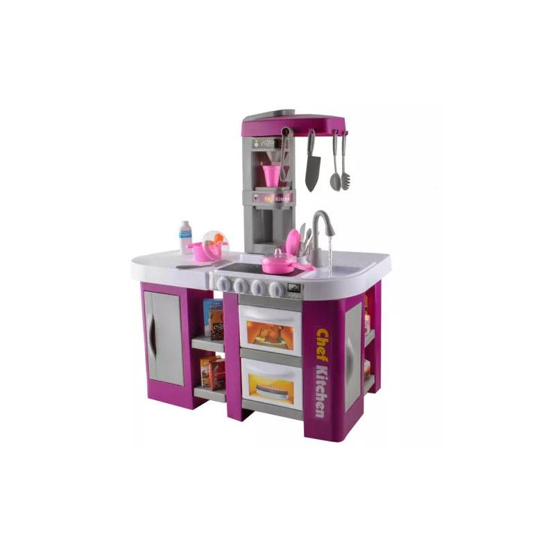 7d2847fe0d Παιδική Κουζίνα 33 x 61.5 x 72 cm SPM 7008