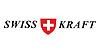 Swiss Kraft