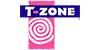 T - Zone