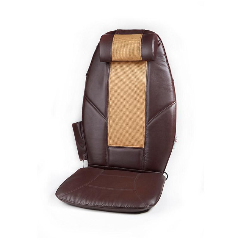 Φορητό Κάθισμα Μασάζ Shiatsu Joal 8436561060078