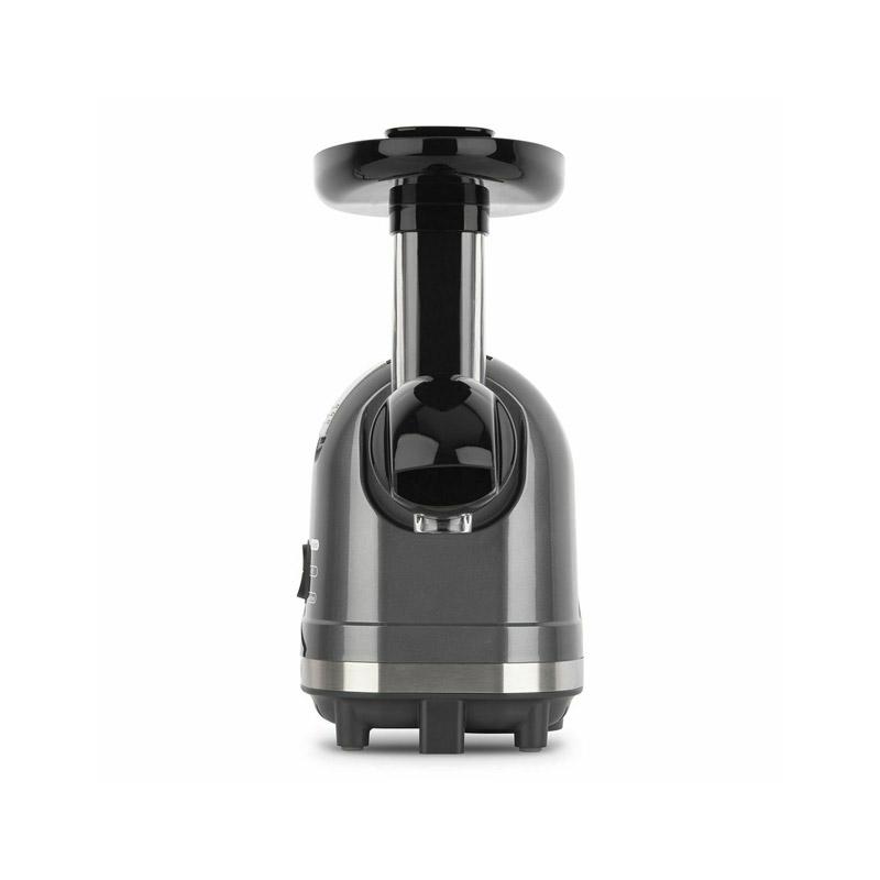 Ηλεκτρικός Αποχυμωτής Αργής Συμπίεσης 150 W H.Koenig HSX16