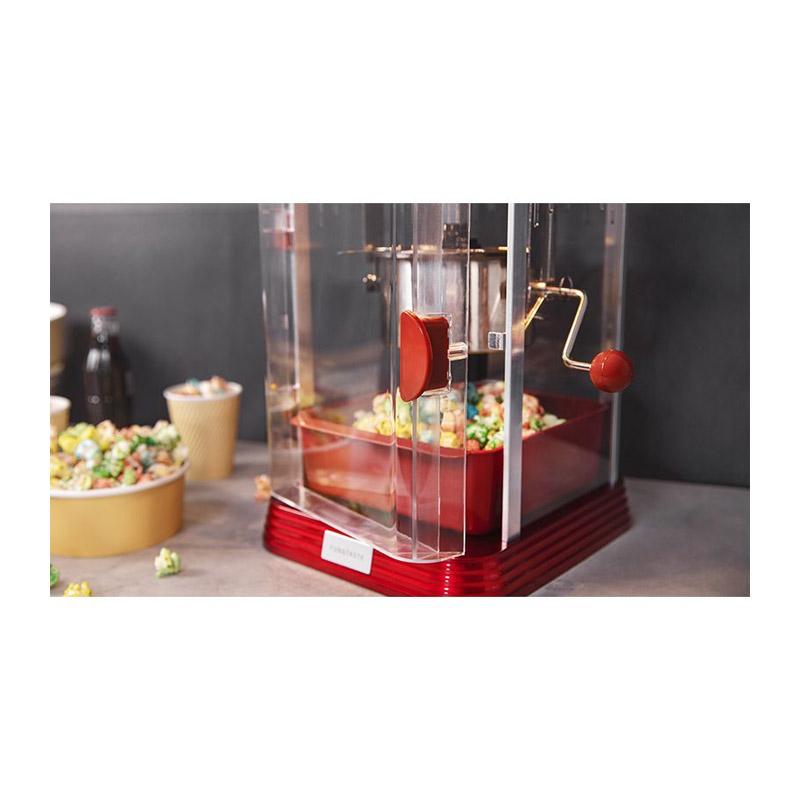 Συσκευή Ποπ Κορν 300 W Fun&Taste P´Corn Classic Cecotec CEC-04284