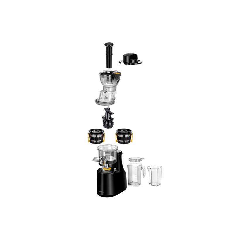 Αποχυμωτής Αργής Συμπίεσης SAM COOK PSC-50/B