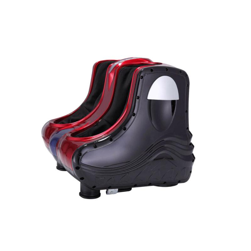 Ηλεκτρική Συσκευή Μασάζ Ποδιών Hoppline HOP1001034-1