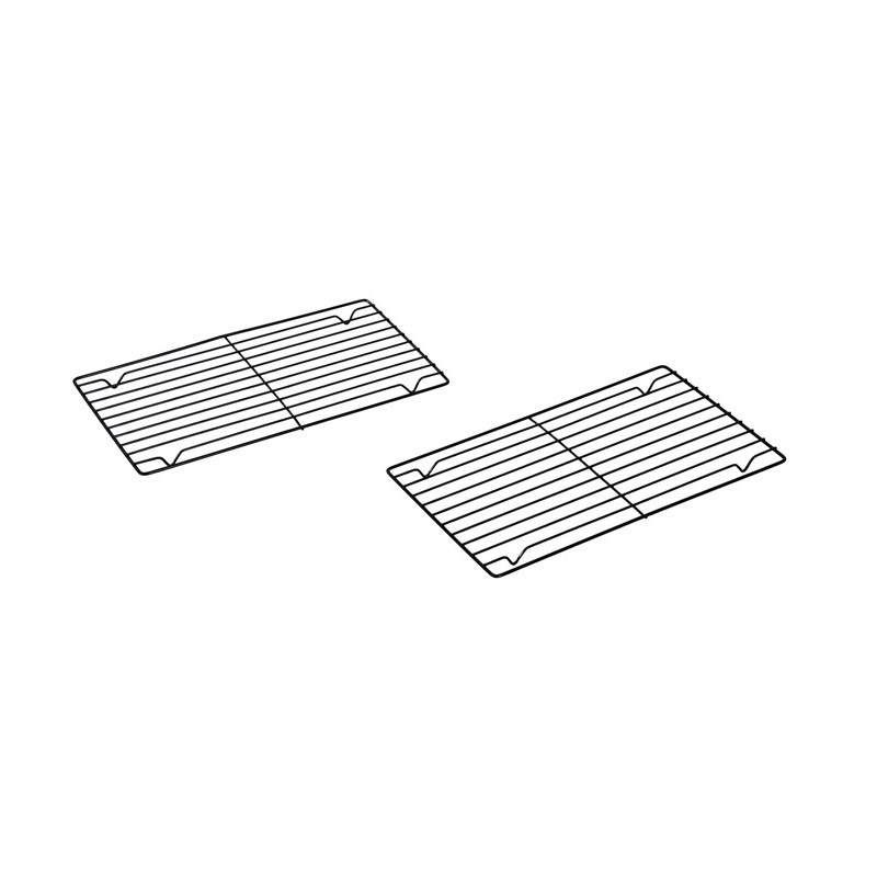 Ψησταριά - Γκριλιέρα Μπάρμπεκιου με Κάρβουνο 73 x 33 x 71 cm Outsunny 846-014