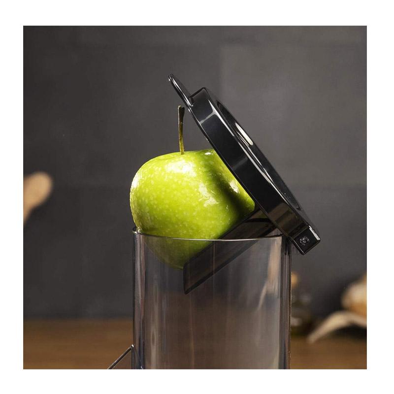 Αποχυμωτής Αργής Συμπίεσης 200 W Juice & Live 2500 EasyClean Cecotec CEC-04276