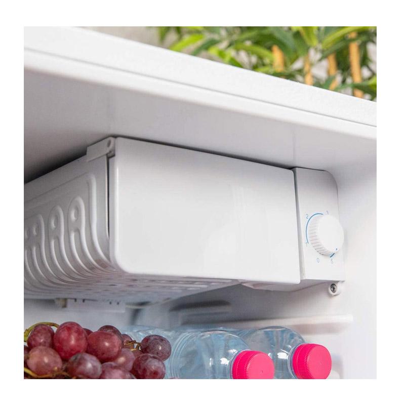 Ψυγείο - Mini Bar 46 Lt Cecotec GrandCooler 20000 SilentCompress Χρώματος Λευκό CEC-02312