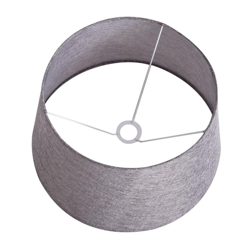 Ξύλινο Τρίποδο Φωτιστικό Δαπέδου με Ρυθμιζόμενο Ύψος 40 W HOMCOM B31-118V01