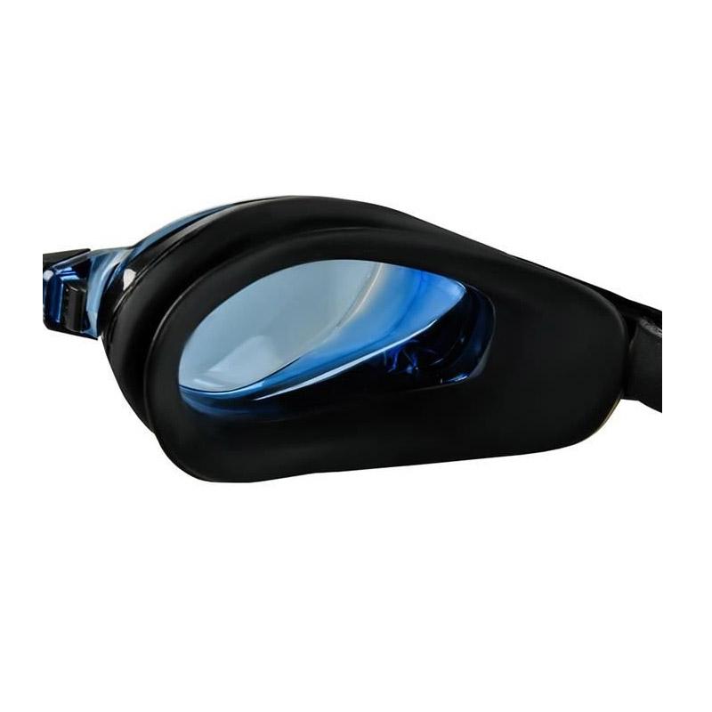 Σετ Γυαλιά Κολύμβησης με Αξεσουάρ 5 τμχ SPM 6295