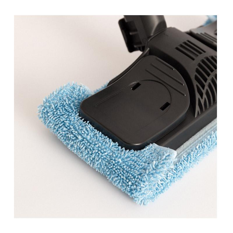 Ατμοκαθαριστής Χειρός 1100 W Steam Cleaner Pro CREATE IKOHS 8435572607432