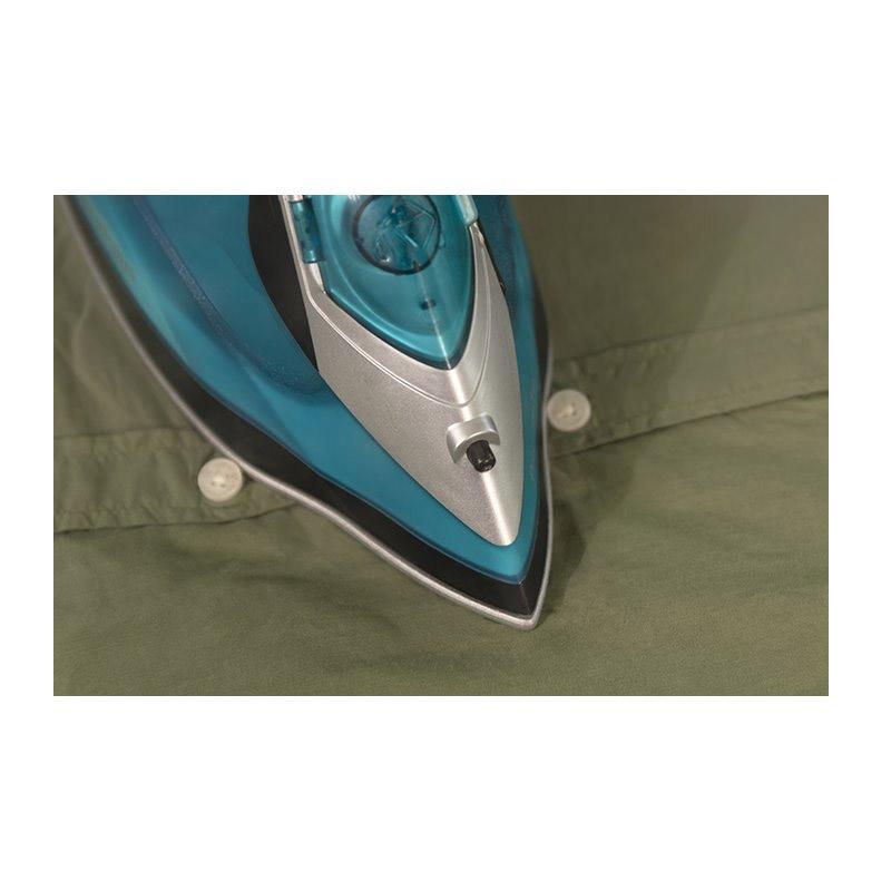Ηλεκτρικό Σίδερο Ατμού Cecotec Fast&Furious 5010 Vital CEC-05521