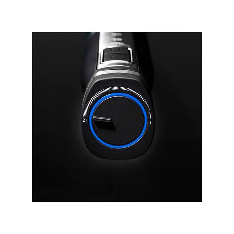 Ραβδομπλέντερ Χειρός PowerGear 1500 XL Pro Cecotec CEC-04095