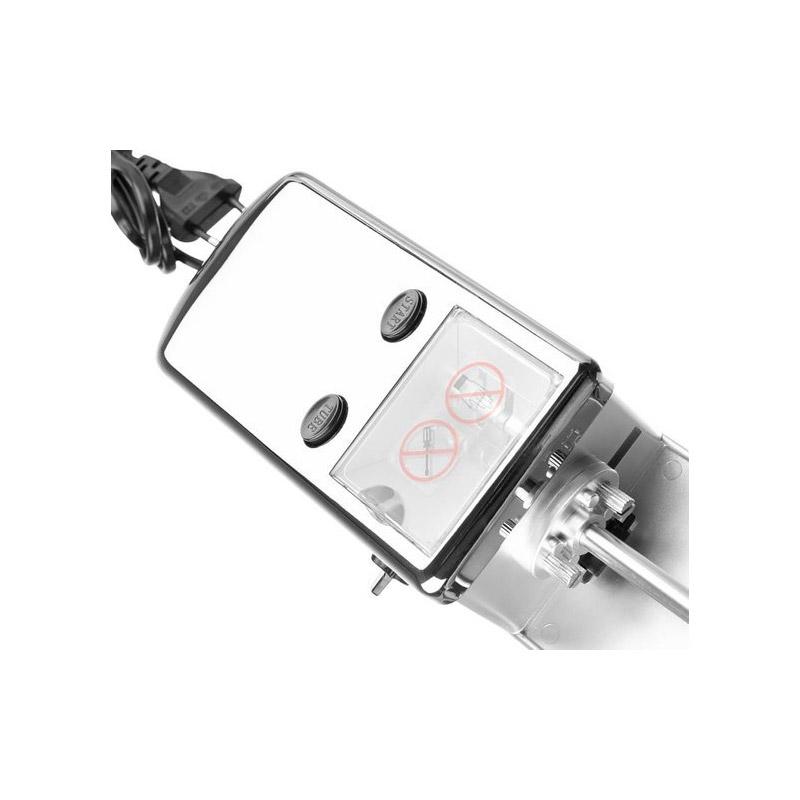 Ηλεκτρική Μηχανή Γεμίσματος Τσιγάρων SPM 14858
