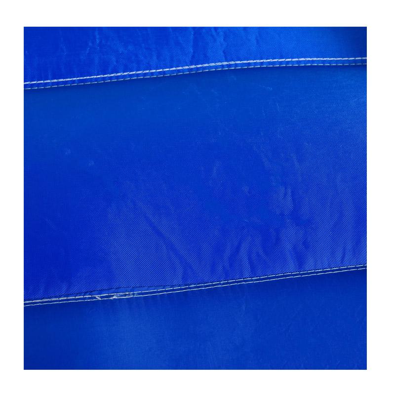 Παιδικό Φουσκωτό Κάστρο - Τραμπολίνο με Πισίνα 290 x 200 x 155 cm Outsunny 342-019V90