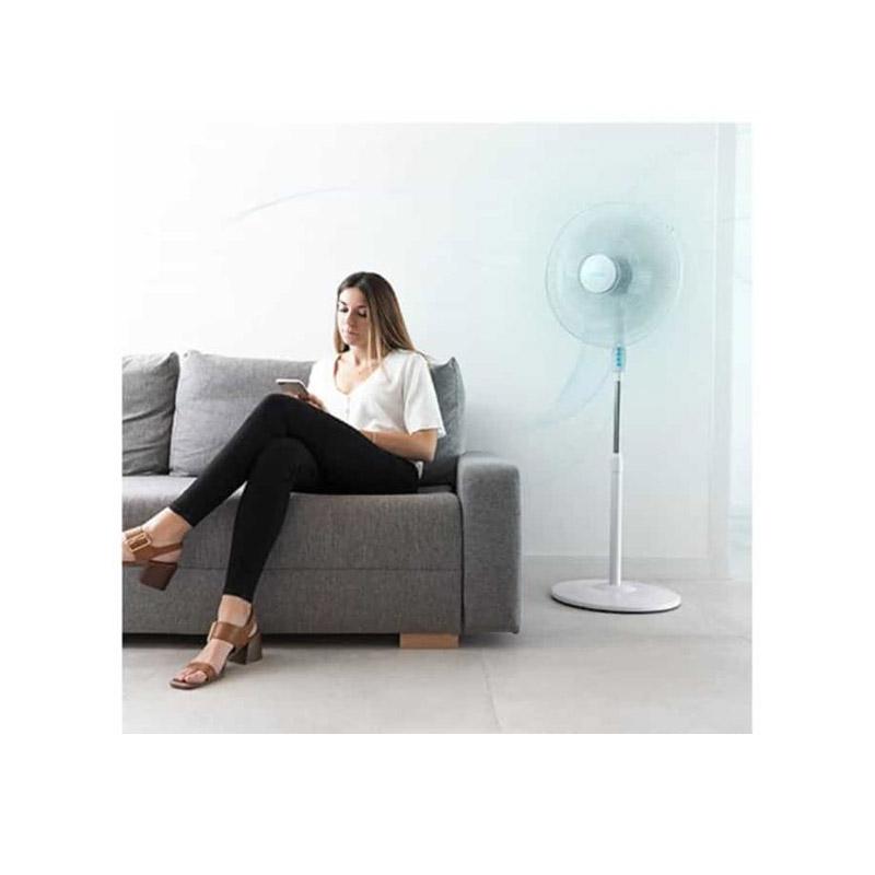 Ανεμιστήρας Cecotec Energy Silence 600 Max Flow CEC-05292
