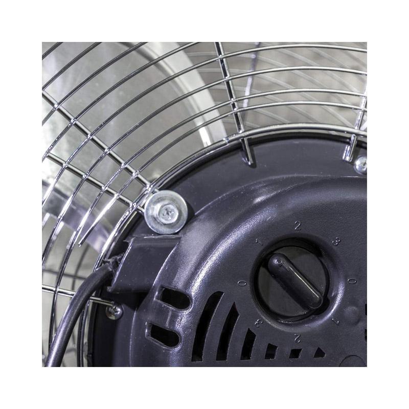 Ανεμιστήρας Δαπέδου Cecotec EnergySilence 4500 GyroPro CEC-05936