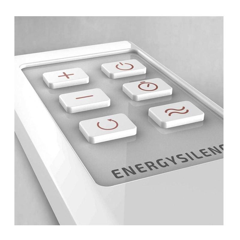 Ανεμιστήρας Cecotec Energy Silence 1010 Extreme Connected CEC-05913