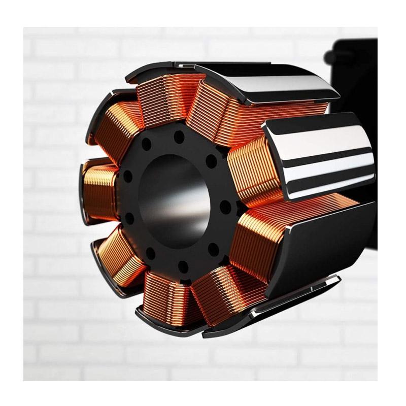 Ανεμιστήρας Cecotec Energy Silence 520 Power CEC-05903