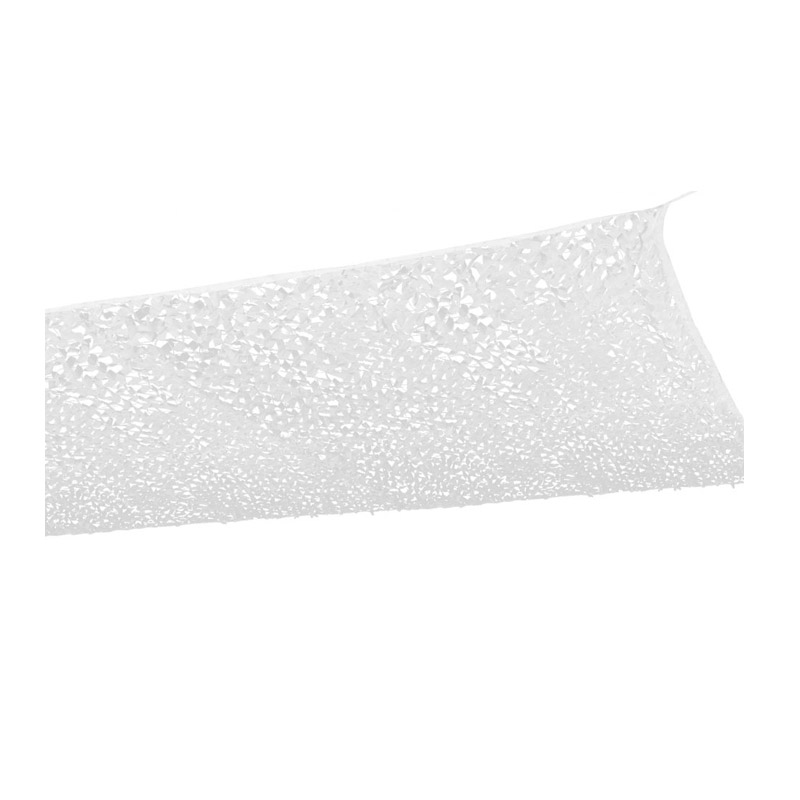 Σκίαστρο 3 x 3 m Χρώματος Λευκό Inkazen 40022185