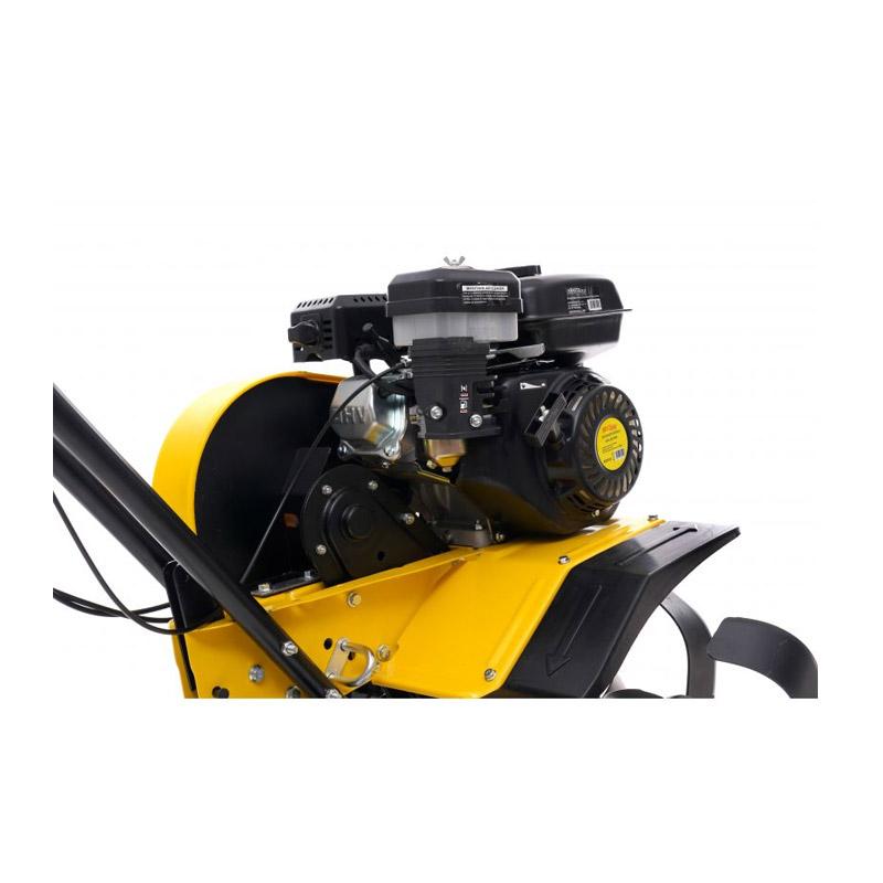 Βενζινοκίνητο Σκαπτικό 6.5 HP Kraft&Dele KD-5163