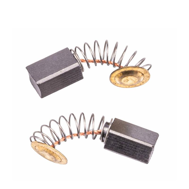 Ηλεκτρικό Κρουστικό Δράπανο και Σκαπτικό SDS+ 2600 W POWERMAT PM-MW-2600M