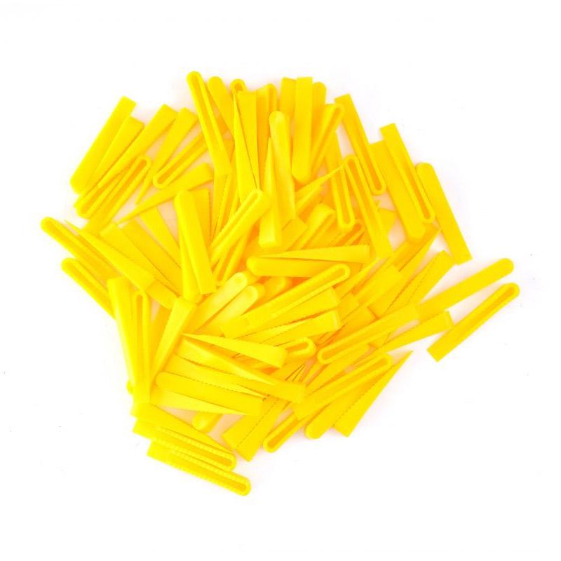 Σετ Αλφαδοποίησης Πλακιδίων 400 τμχ Kraft&Dele KD-10774