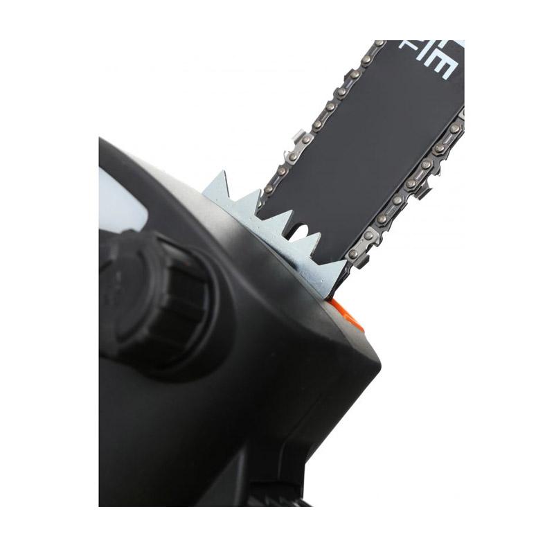Ηλεκτρικό Αλυσοπρίονο με Λάμα 40 cm και Αξεσουάρ Kraft&Dele KD-10640