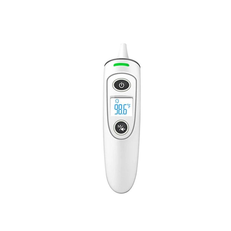 Ψηφιακό Θερμόμετρο Αυτιού και Μετώπου SPM DYN-5059059080001