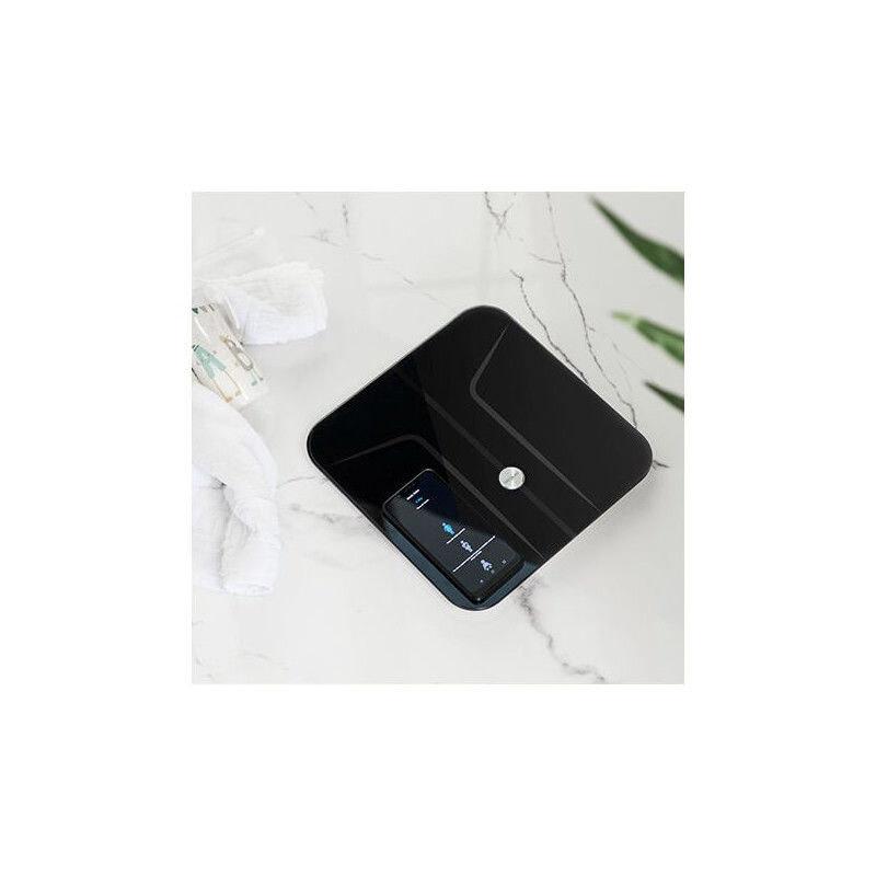 Ψηφιακή Ζυγαριά Μπάνιου - Λιπομετρητής Cecotec Surface Precision 9750 Smart Healthy CEC-04152