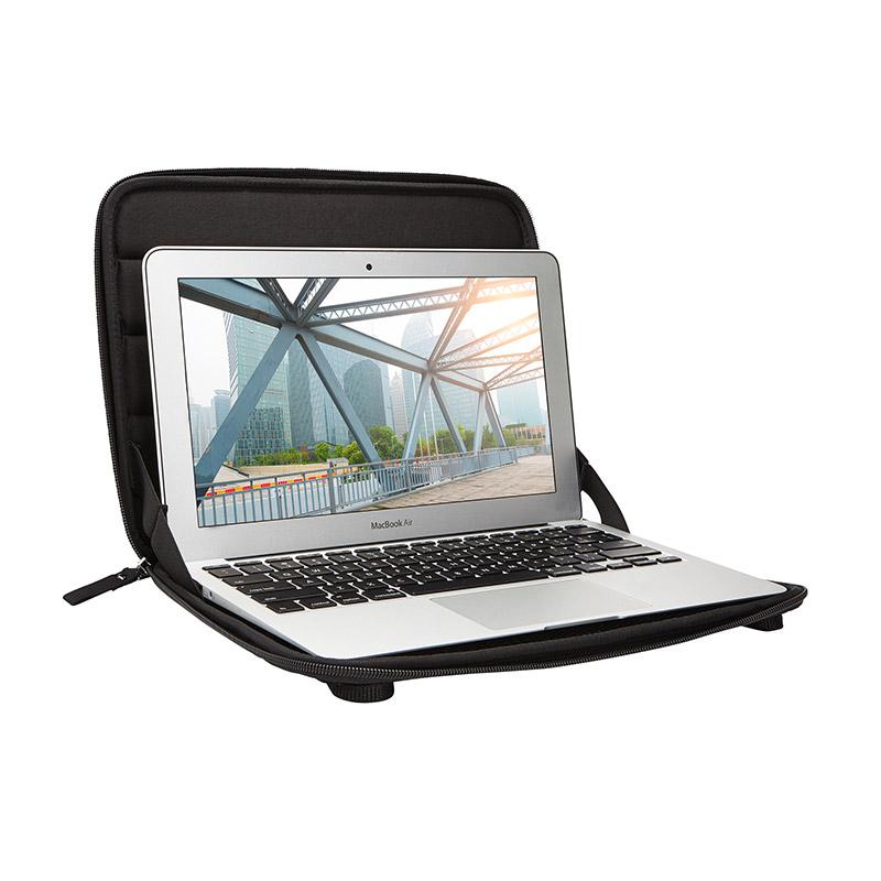 """Τσάντα Laptop 11.6"""" Case Logic ARC111"""