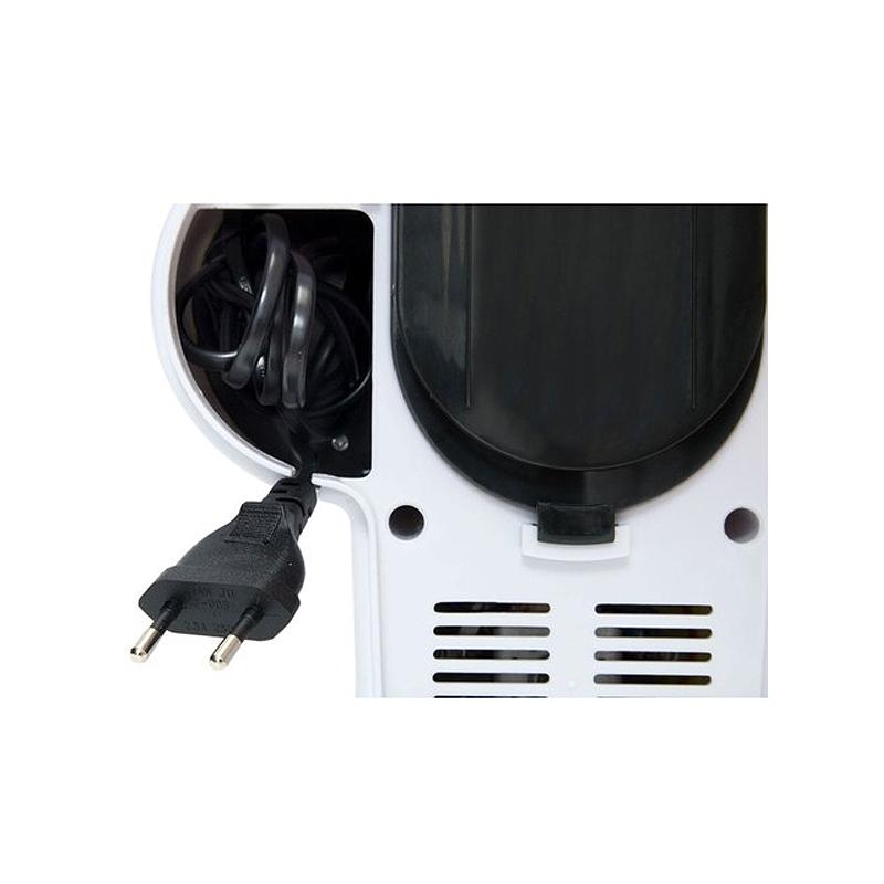 Διπλός Στίφτης Cecotec Cecojuicer Zitrus CEC-04039