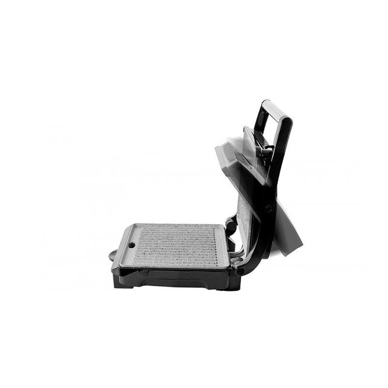 Τοστιέρα - Γκριλ 1000 W Rock'nGrill Cecotec CEC-03023