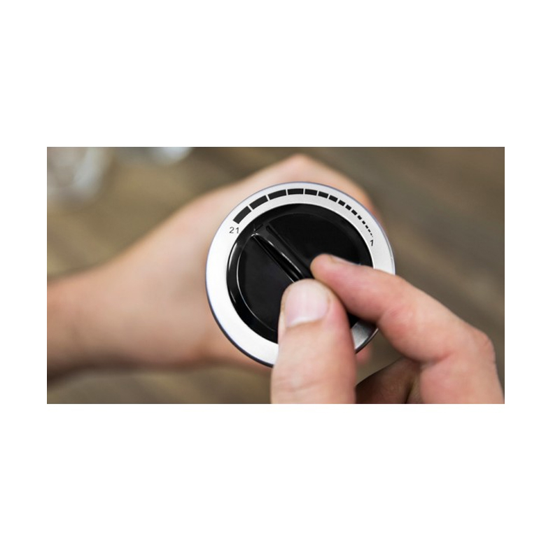 Ραβδομπλέντερ Χειρός Powerful Titanium 1000 Cecotec CEC-04061