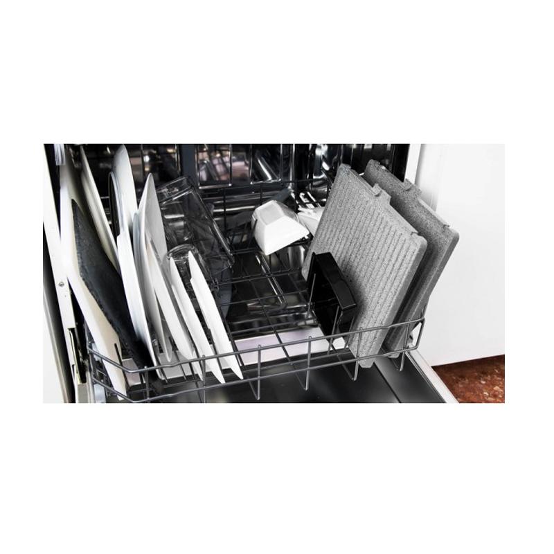 Τοστιέρα - Γκριλ 2000 W Rock'nGrill Pro Cecotec CEC-03026