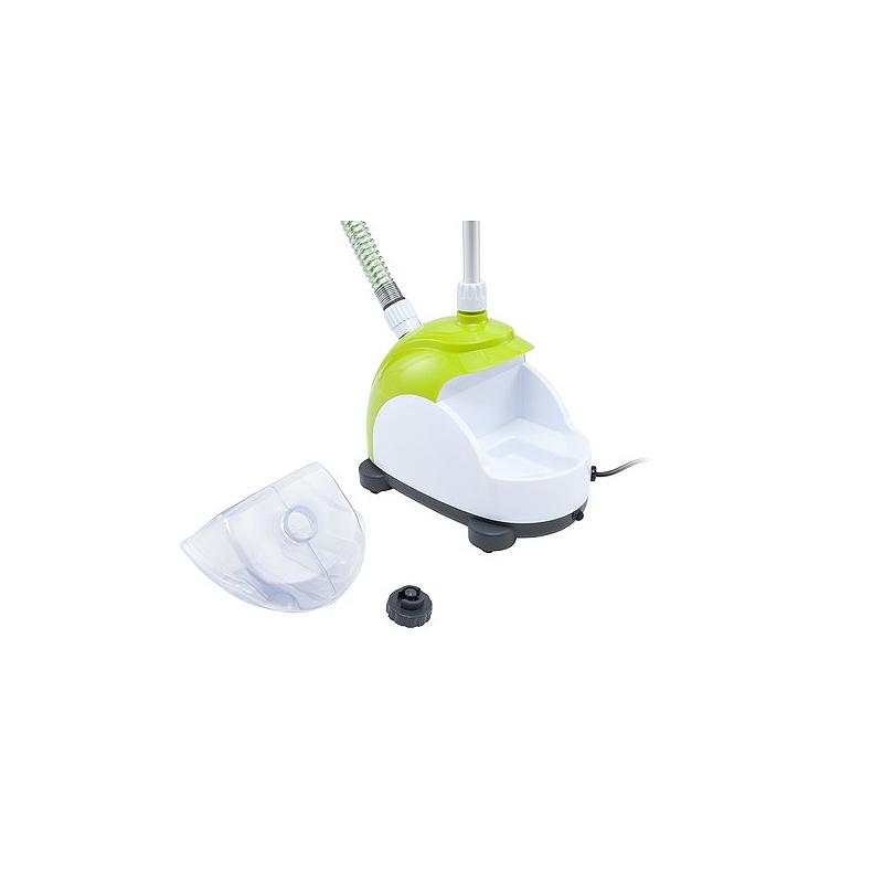 Συσκευή Ατμού για Εύκολο Σιδέρωμα Camry CR 5020