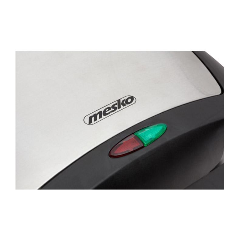 Τοστιέρα - Γκριλιέρα 1280 W Mesko MS-3035