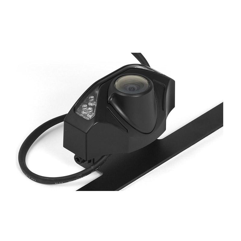 Ασύρματο Σύστημα Παρκαρίσματος Technaxx με Κάμερα και Οθόνη LCD TX-90