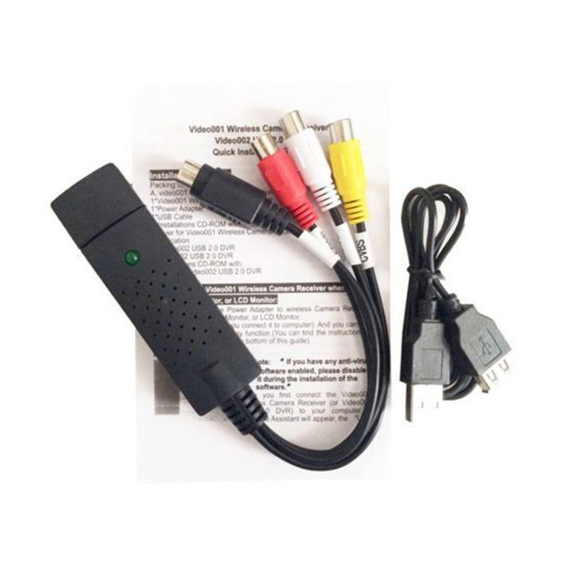 Φορητή Συσκευή Μεταφοράς Αρχείων Βίντεο Technaxx TX-20