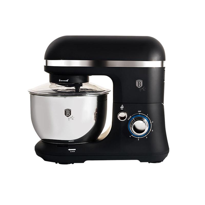 Κουζινομηχανή Μίξερ Berlinger Haus BH-9031