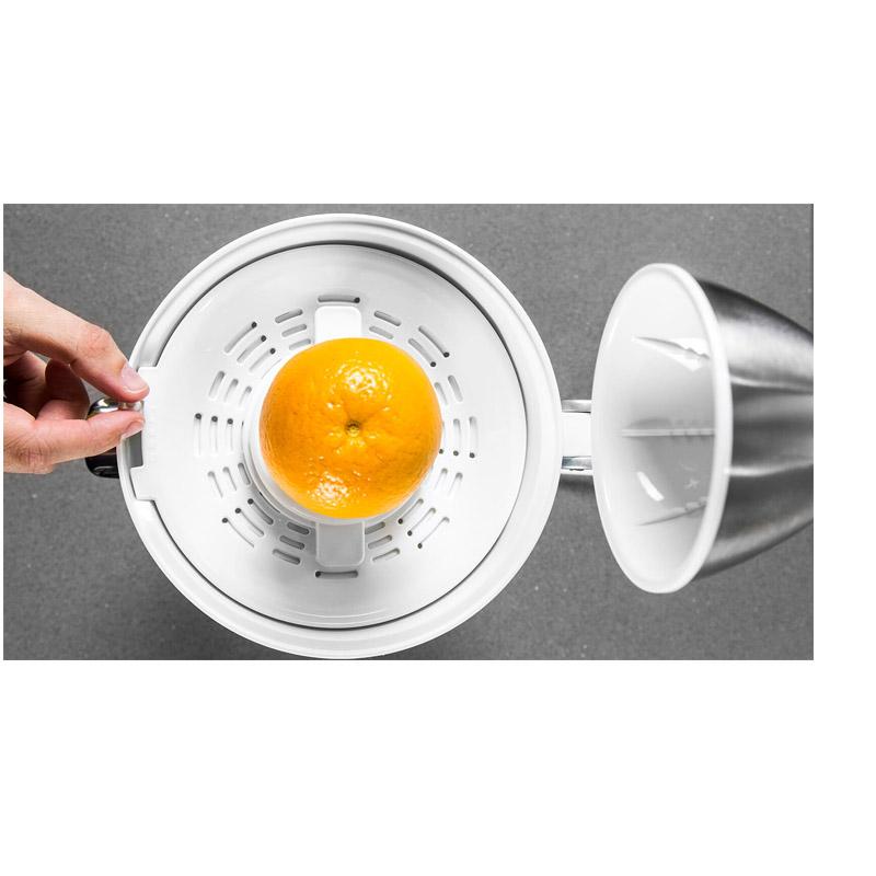 Στίφτης Cecotec Zitrus Adjust 160 Χρώματος Λευκό CEC-04076