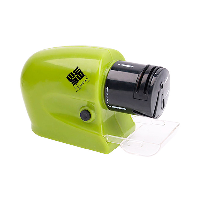 Ηλεκτρικός Ακονιστής για Μαχαίρια και Ψαλίδια GEM BN5560