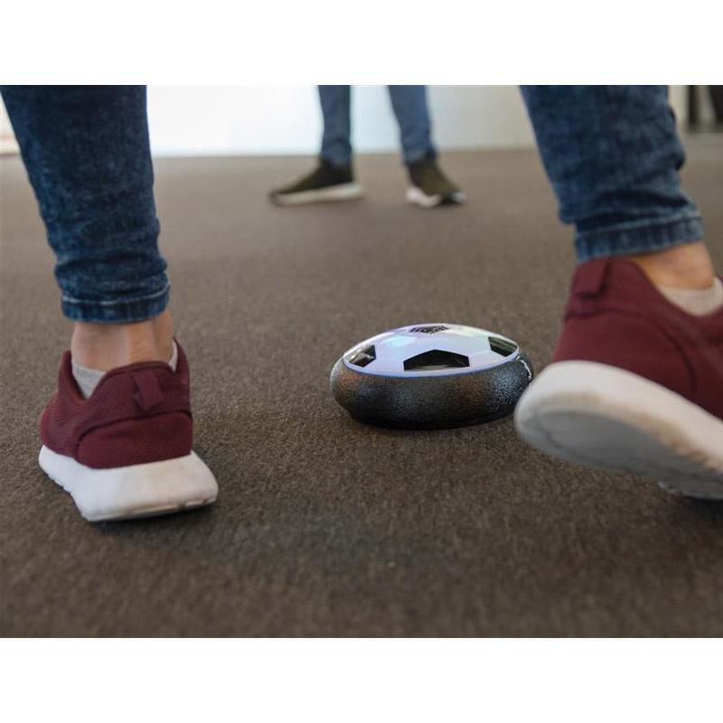 Μπάλα ποδοσφαίρου για εσωτερικούς χώρους με φωτισμό LED XD Design 911.581