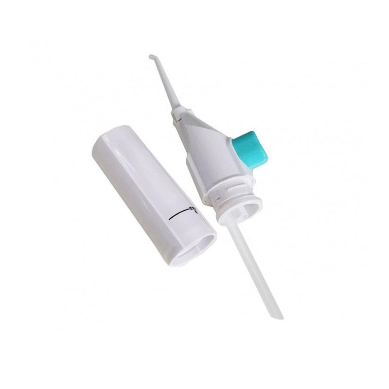Χειροκίνητη Συσκευή Πλύσης Στόματος MWS4182