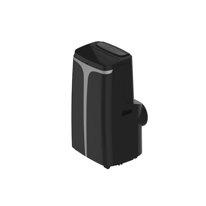 Φορητό Κλιματιστικό Cecotec Force Silence Clima 12250 Smart Heating CEC-05254