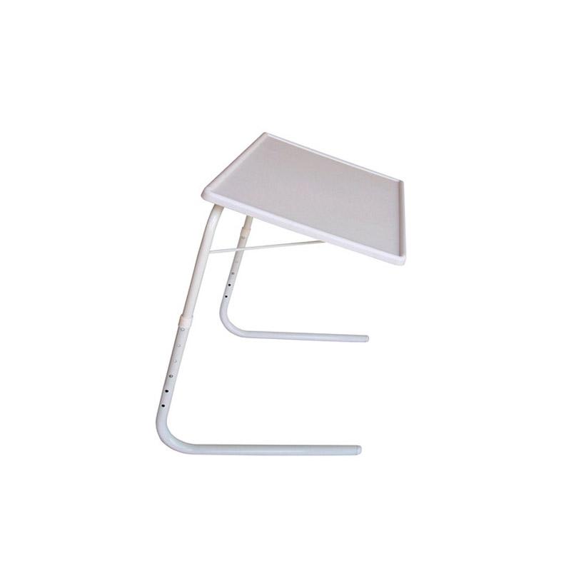 Πτυσσόμενο Τραπέζι 47.5 x 66 x 37.5 cm GEM BN1008