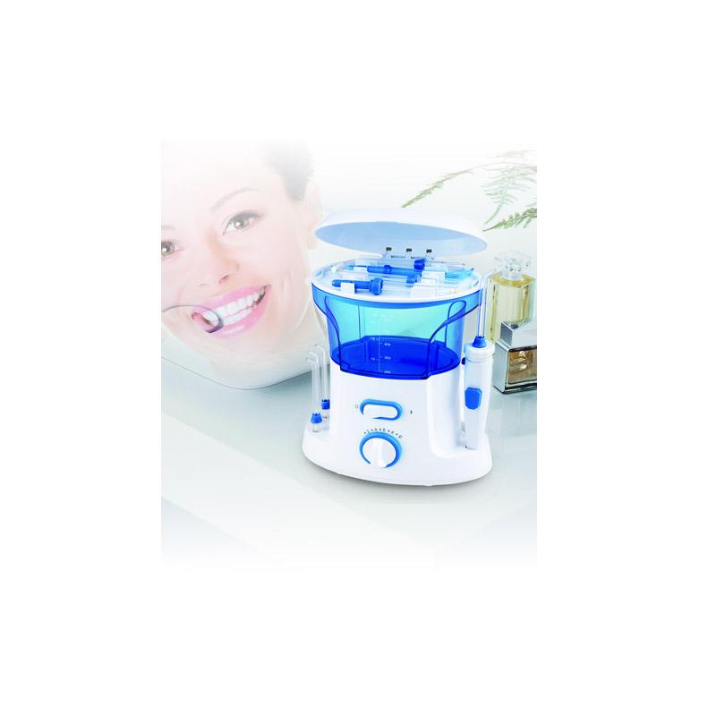 Συσκευή Καθαρισμού Στόματος GEM BN4337