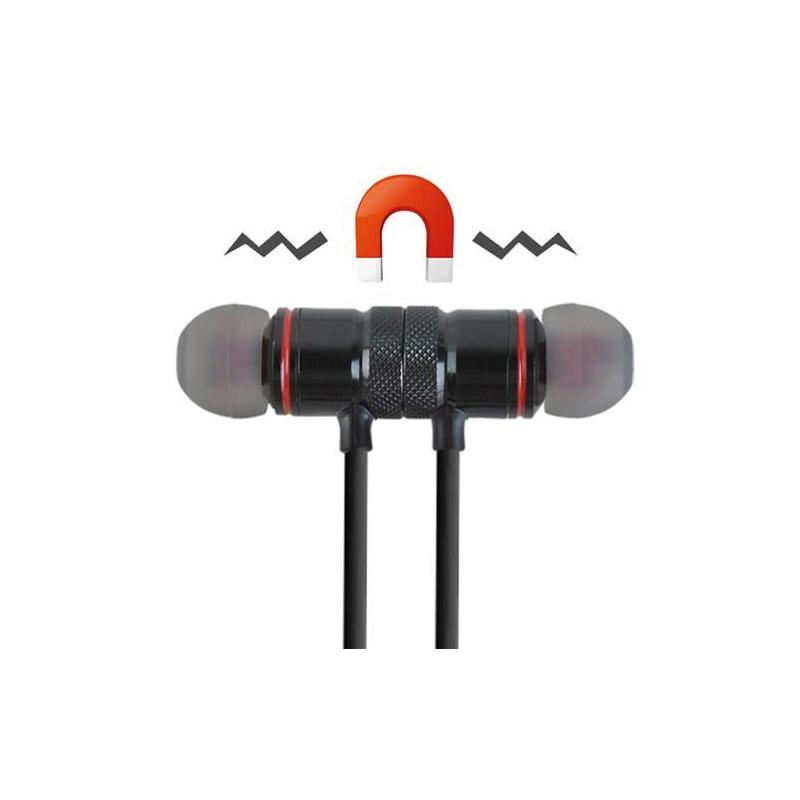 Ασύρματα Ακουστικά Bluetooth SPM 5752