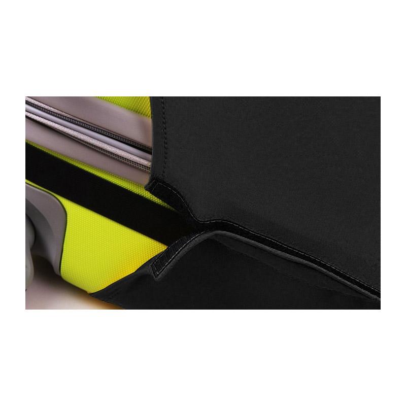 Αδιάβροχη Ελαστική Θήκη για Βαλίτσα 50 cm SPM R140960