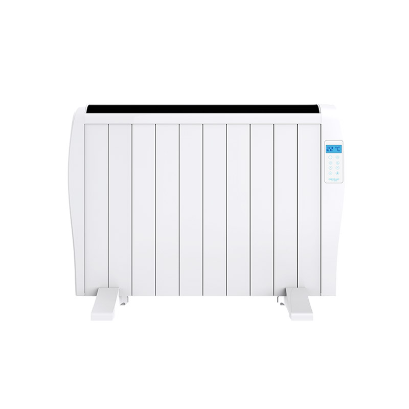 Φορητός Θερμοπομπός Cecotec Ready Warm 2000 Thermal CEC-05333