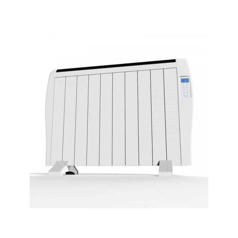 Φορητός Θερμοπομπός Cecotec Ready Warm 2000 Thermal 62 x 67 x 10 cm CEC-05333